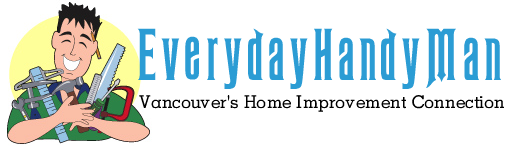 Home Improvement Tips Vancouver BC
